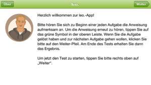 leo-App1
